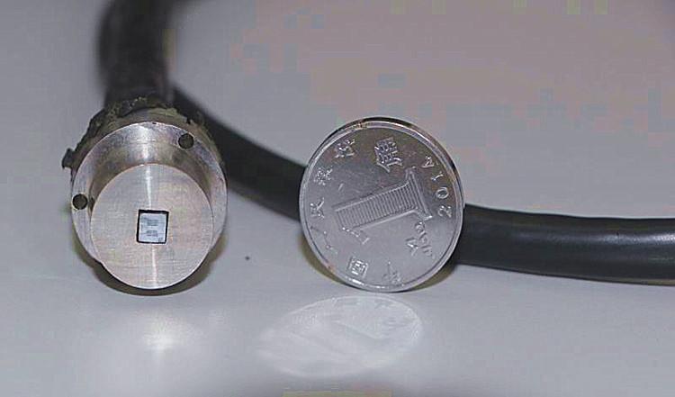 浮动式剪应力微传感器。.jpg