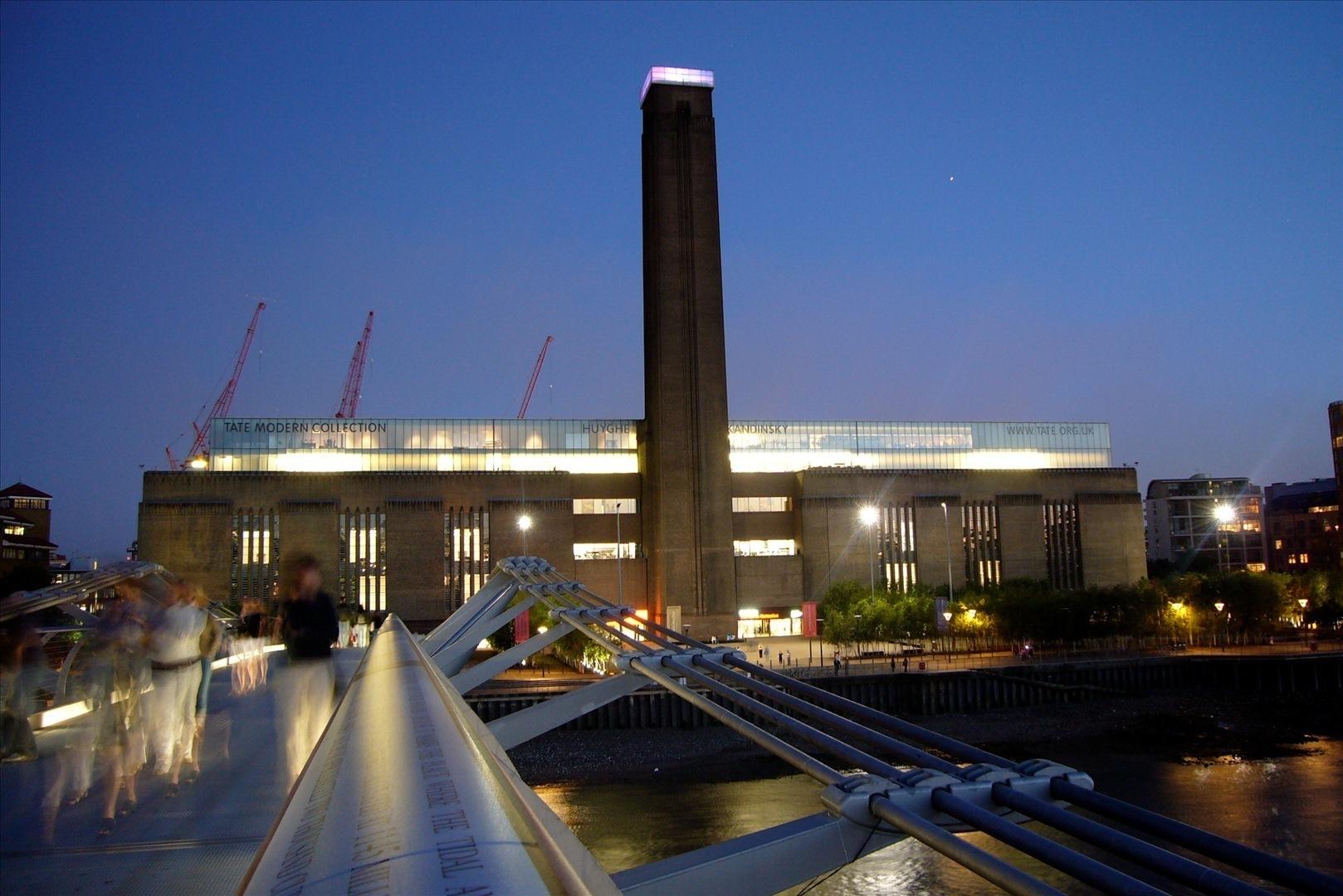Tate-Modern-London-Beautiful.jpg