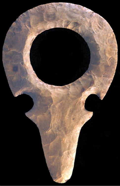 石器3_meitu_3.jpg