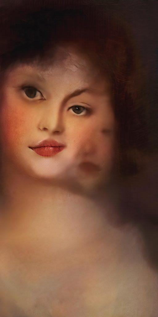 Potrait-of-a-Woman-2-512x1024.jpg