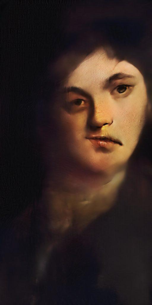 Portrait-of-a-Man-2-512x1024.jpg