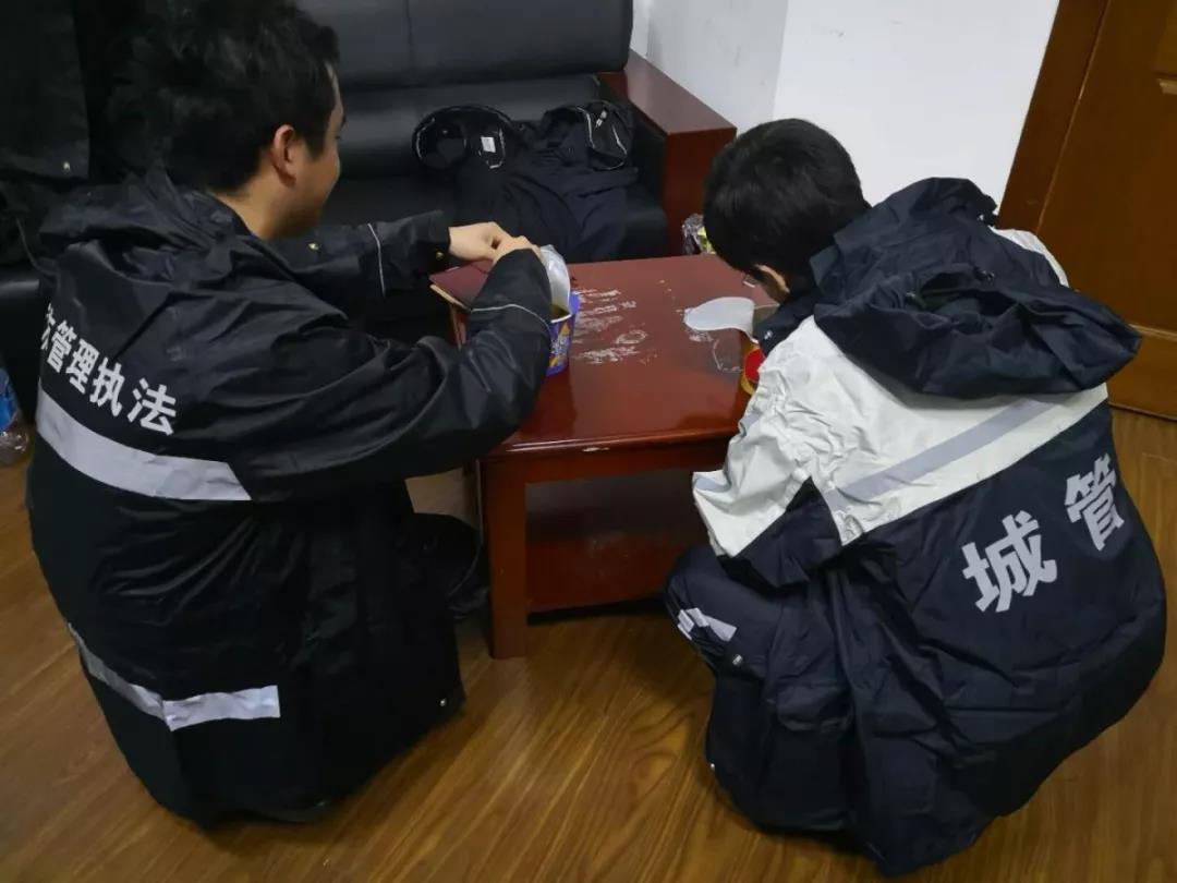 """鹤壁市第四批""""疫情防控好人好事""""发布"""