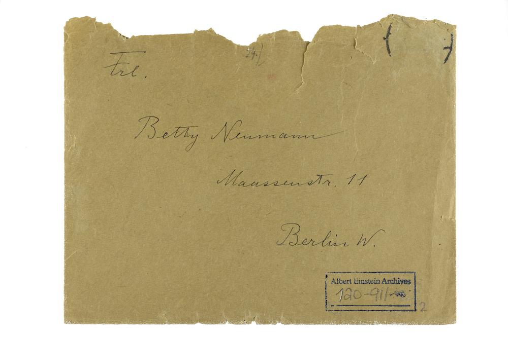 图15-爱因斯坦致信贝蒂·诺伊曼.jpg
